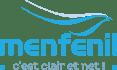 MENFENIL_logo-signature_quadri