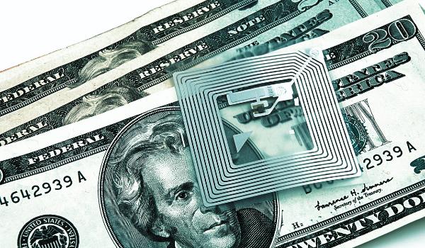 Vous souhaitez améliorer la gestion de votre linge professionnel ? Découvrez les avantages de la technologie RFID appliquée en blanchisserie.